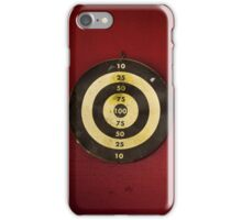 150 iPhone Case/Skin