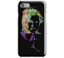 Look Alikes iPhone Case/Skin