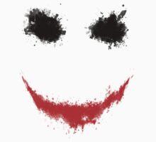 The Joker by FanmadeStore