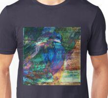 River Gem Unisex T-Shirt