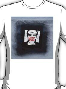 Citizen Radio T-Shirt