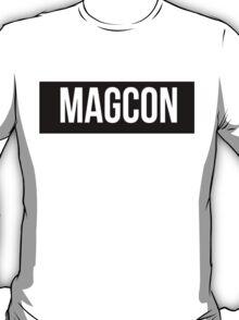 magcon T-Shirt