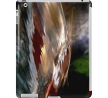 Galaxy i-pad case #11 iPad Case/Skin