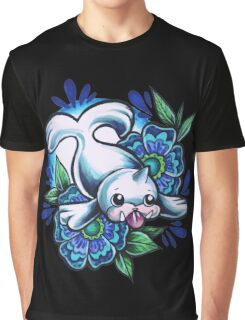 Seel Graphic T-Shirt