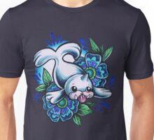 Seel Unisex T-Shirt