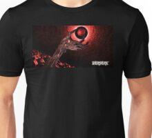 Bersek Eclipse Unisex T-Shirt