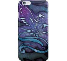 Articuno iPhone Case/Skin