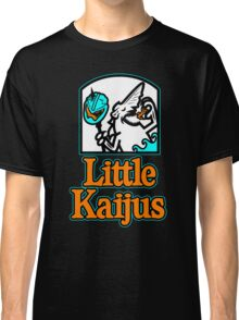 Little Kaijus Classic T-Shirt
