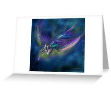 Princess Twilight Greeting Card