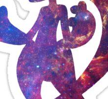 Mega Mewtwo Y used Psychic Sticker