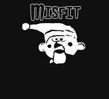 The Real Misfit - Rudolph Unisex T-Shirt