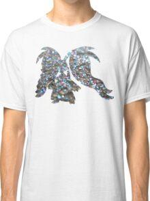 Mega Mawile used Iron Head Classic T-Shirt