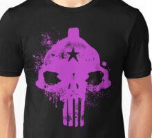Lumpy Space Punisher Unisex T-Shirt