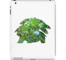 Mega Venusaur used Razor Leaf iPad Case/Skin
