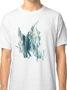 Mega Gyrados used Surf Classic T-Shirt
