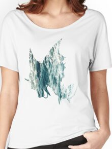 Mega Gyrados used Surf Women's Relaxed Fit T-Shirt