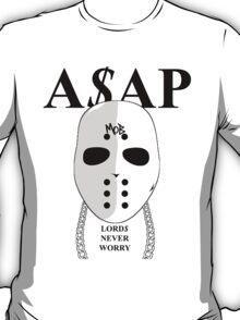 A$AP MOB T-Shirt