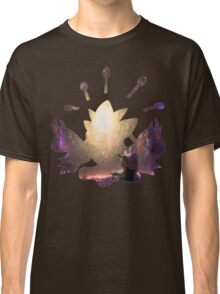 Mega Alakazam used Future Sight Classic T-Shirt