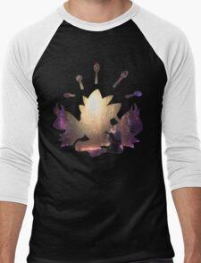 Mega Alakazam used Future Sight Men's Baseball ¾ T-Shirt
