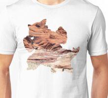 Mega Kangaskhan used Dizzy Punch Unisex T-Shirt