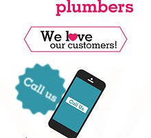 Salt Lake City Plumber by plumbers01