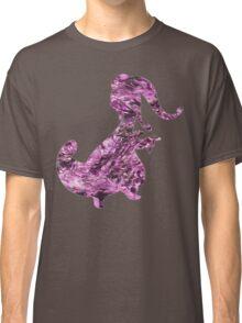 Goodra used Dragon Pulse Classic T-Shirt
