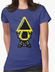 The DaftForce - Gold T-Shirt