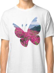 Vivillion used Sweet Scent Classic T-Shirt