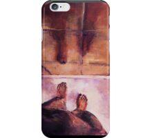 Naive Part II iPhone Case/Skin