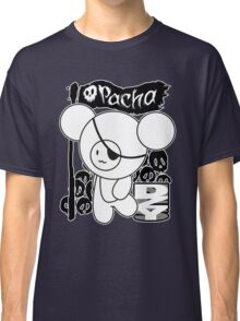 Captain Pacha Classic T-Shirt
