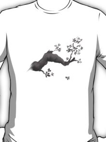 Cherry tree T-Shirt