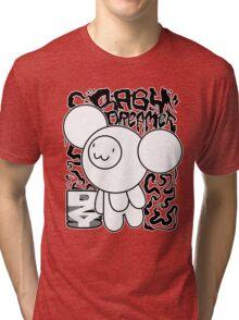 Baby Dreamer Tri-blend T-Shirt