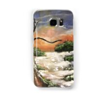 Imagination 2 Samsung Galaxy Case/Skin