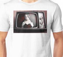 WEIRD 28 Unisex T-Shirt