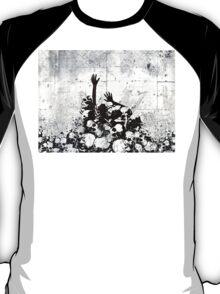 WEIRD 30 T-Shirt