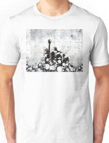 WEIRD 30 Unisex T-Shirt