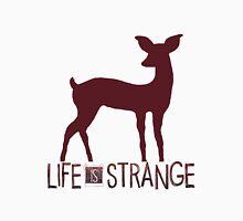 Life is Strange Deer Unisex T-Shirt