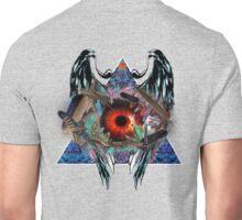 Insigna Unisex T-Shirt
