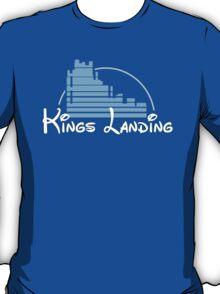 Kings Disney T-Shirt