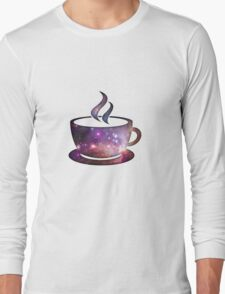 Cosmic Coffee T-Shirt