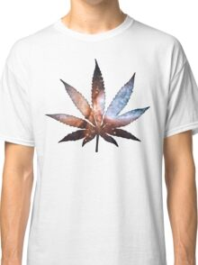 Ganja Classic T-Shirt