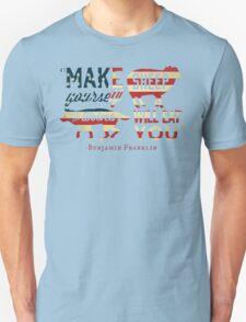 Make Yourself Sheep T-Shirt