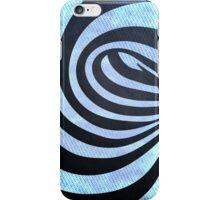 Radical Phone Case iPhone Case/Skin