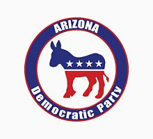 Arizona Democratic Party Unisex T-Shirt