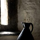 Little Black Jug by Country  Pursuits
