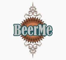 BeerMe by dejava