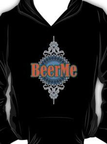 BeerMe T-Shirt