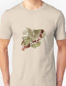 Dota 2 - Pudge Artwork Unisex T-Shirt