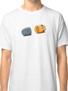 Minion Capsule Classic T-Shirt