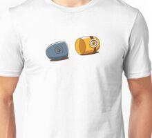 Minion Capsule Unisex T-Shirt